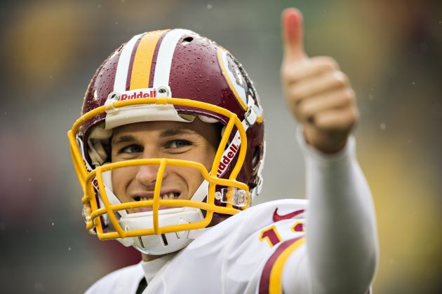 kirk-cousins-thumbs-up