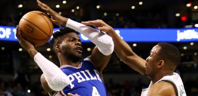 nerlens-noel-nba-trade-rumors-900x440